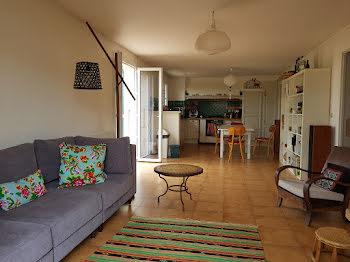 maison à Prades-le-Lez (34)