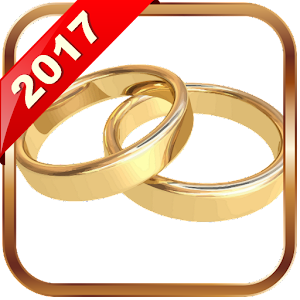Wedding Rings Android Apps On Google Play
