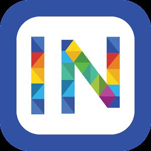 InNagpur - Nagpur Local News, Social Media & More