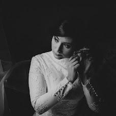 Wedding photographer Mario Iazzolino (marioiazzolino). Photo of 21.02.2018