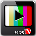 MosTV icon