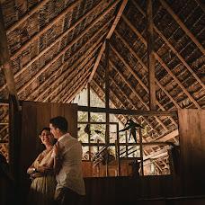 Wedding photographer Daniel Sierralta (sierraltafoto). Photo of 10.05.2018