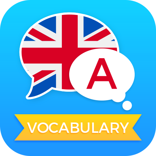 Learning English Vocabulary - Daily English