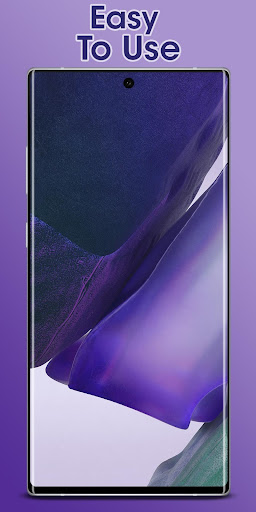 Download Note 20 Wallpaper Galaxy Note 20 Ultra Wallpaper Free For Android Note 20 Wallpaper Galaxy Note 20 Ultra Wallpaper Apk Download Steprimo Com