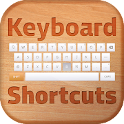 Computer Keyboard Shortcut Keys Computer Shortcuts