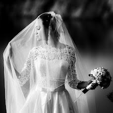 Wedding photographer Vadim Kaminskiy (steineranden). Photo of 04.12.2015