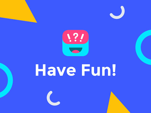 GuessUp - Word Party Charades & Family Game 2.8.0 screenshots 21