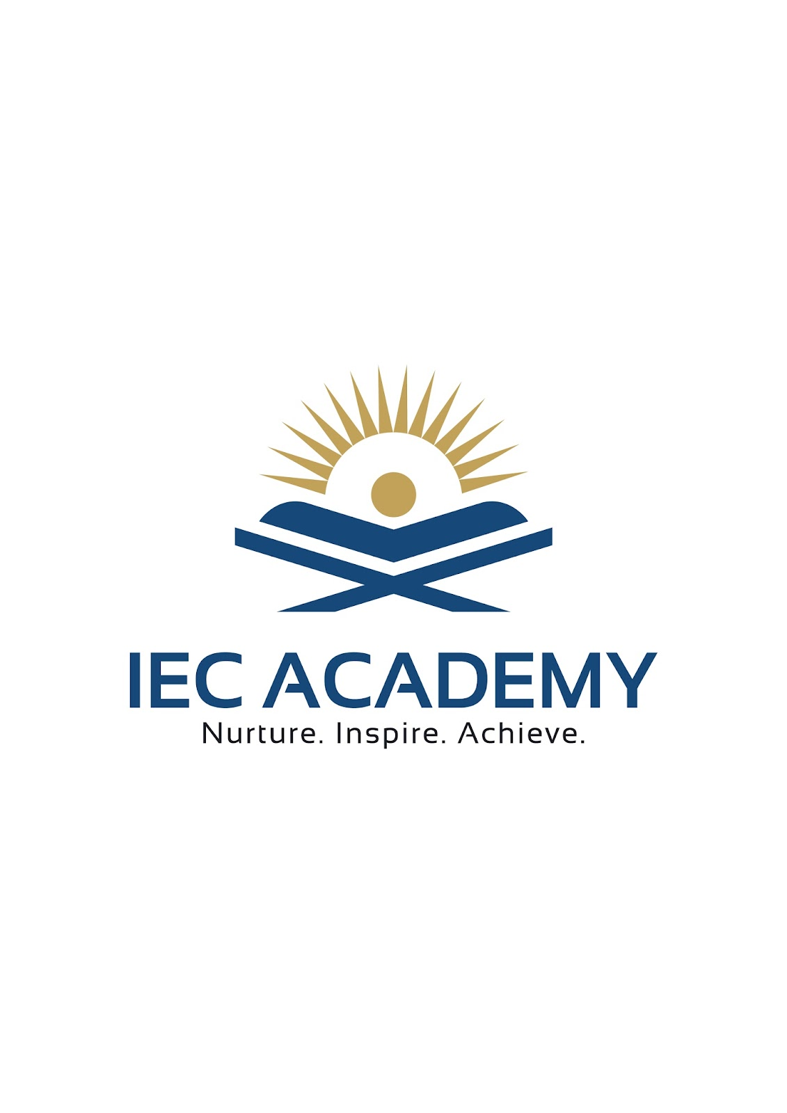IEC Academy - muted yellow.jpg