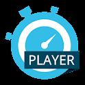 Sportlyzer Player App