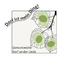Dorfinitiative-Gereonsweiler icon