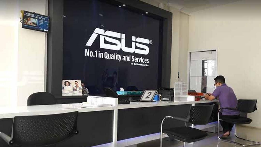 Asus Service Center In Porur Computer Repair Service In Chennai