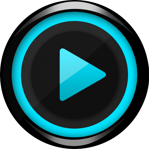 Video Player HD All Format Free