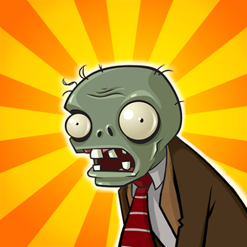 Plants vs. Zombies FREE(Unlimited Sun/Coins) 2.9.08 mod