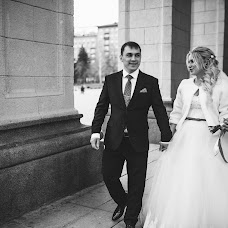 Wedding photographer Vitaliy Andreev (wital). Photo of 21.04.2018