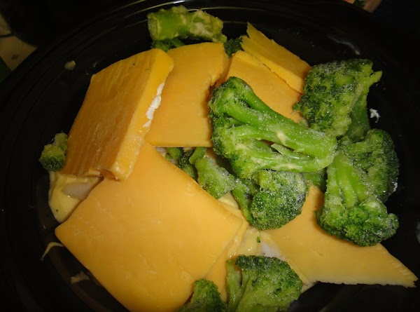 1 block or 5 oz of tillamook cheddar cheese or quality brand of cheese...