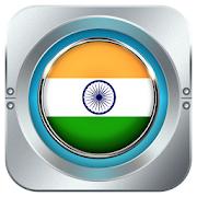 102.8 fm hyderabad india radios