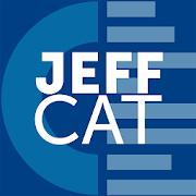 JeffCAT Bedside Checklist APK