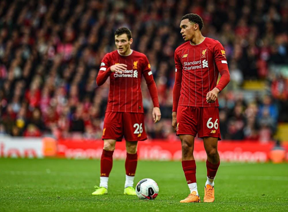 Liverpool is in die posisie om die droogte te beëindig as Man City-valter