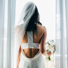 Wedding photographer Mikhail Korchagin (MikhailKorchagin). Photo of 20.06.2017