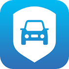 iOnRoad Augmented Driving Lite icon