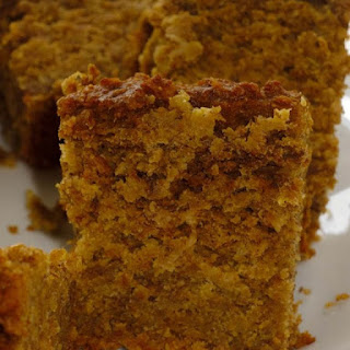 Sweet Pumpkin Bread Recipes