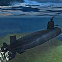 Submarine Sim MMO