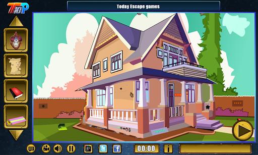 Free New Escape Games 045- Doors Escape Games 2020  screenshots 2