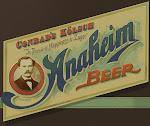 Anaheim Conrad's Kolsch