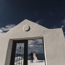 Wedding photographer Yuliya Cvetkova (UliaCVphoto). Photo of 15.12.2015