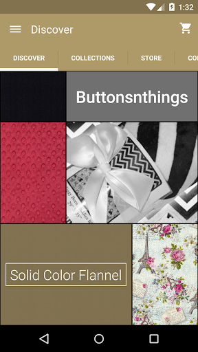 buttonsnthings