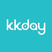 KKday: Adventure Like a Local