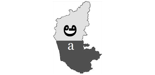 Learn Kannada alphabets - Apps on Google Play