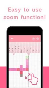 Logic Art – Simple Puzzle Game 6