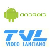 TVL VIDEO LANCIANO