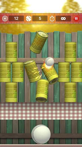 Hit- Knock Down 3D 1.3 de.gamequotes.net 2