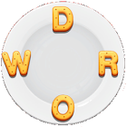 Word Chef Connect icon