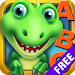 Amazing Memory Match Free icon