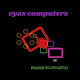 Vyas Computers for PC-Windows 7,8,10 and Mac