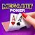 Mega Hit Poker: Texas   massive tournament file APK for Gaming PC/PS3/PS4 Smart TV