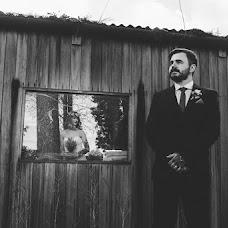 Wedding photographer Ian France (ianfrance). Photo of 17.10.2016