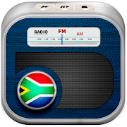 Radio South Africa Free