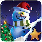 Christmas Santa - Can You Escape this 1000 Doors icon