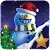Christmas Santa - Can You Escape this 1000 Doors file APK for Gaming PC/PS3/PS4 Smart TV