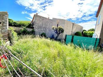 terrain à batir à Saint-Vallier-de-Thiey (06)