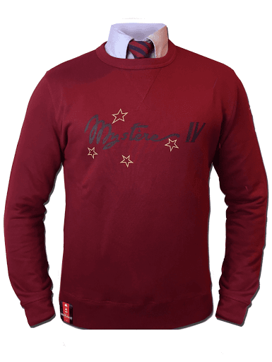 sweat mystere iv dassault aviation collection officiel barnstormer