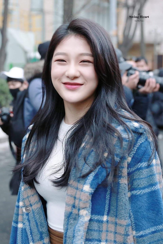 eyenicknames_seoyeon