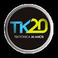 Tektonica 2018