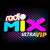 Radio Mix Bolivia