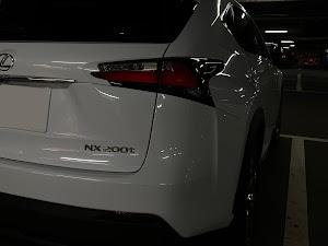 NX AGZ10のカスタム事例画像 かずさんの2020年06月04日22:54の投稿