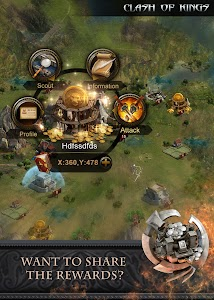Clash of Kings v1.0.90
